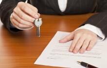 Если при покупке квартиры вы видите эти 5 признаков, не покупайте