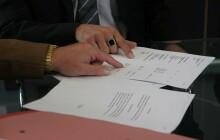 Какие документы нужны для получения СНИЛС?