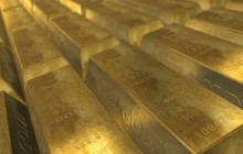 Металлические счета в Сбербанке