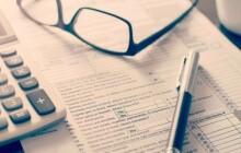 Как банки проверяют справку 2-НДФЛ?