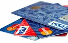 Кредитные карты банка ВТБ 24