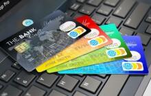 Как определить банк по номеру карты?