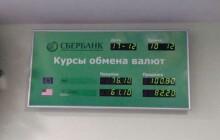 Сколько долларов или евро можно купить без паспорта?