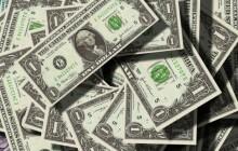 Будет ли расти доллар в России — прогнозируем курс