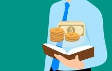 Потребительский кредит в ВТБ 24 для зарплатных клиентов