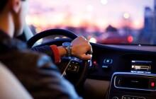 Что лучше – автокредит или потребительский кредит на машину?