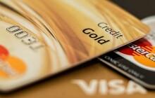 Где можно взять кредитную карту без отказа?