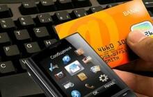 Как с номера телефона перевести деньги на карту Сбербанка?
