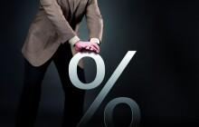 ТОП-6 кредитных карт с низким процентом