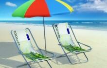 Оформление кредитных каникул в ВТБ 24