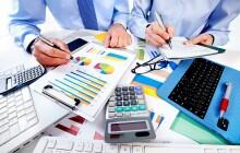 В чем разница между налоговым учетом и бухгалтерским?