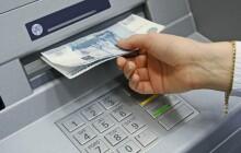 Банки-партнеры Россельхозбанка для снятия денег без комиссии