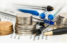 Что означает снижение ключевой ставки ЦБ?