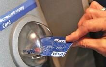 Зарплатные карты ВТБ 24