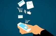 Расчетно-кассовое обслуживание в банке Открытие для ИП и ООО