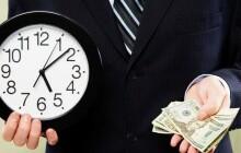 Как узнать, есть ли задолженность по кредитам?