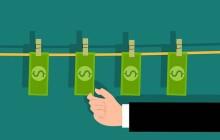 В каком банке лучше взять кредит наличными?