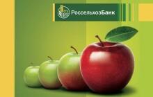 Подключение мобильного банка Россельхозбанка