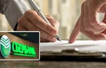Как узнать дату открытия счета карты Сбербанка?
