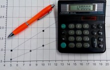 Отличия аннуитетных и дифференцированных платежей