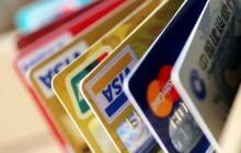 В чем разница между Visa Electron и Visa Classic?