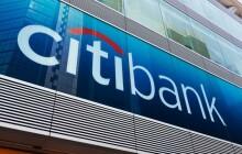 Кредитные карты Ситибанка