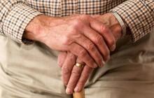 Какие вклады в Сбербанке России самые выгодные для пенсионеров?