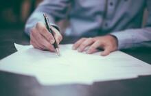 Какие документы нужны для оформления наследства?