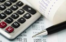 Как открыть расчетный счет в Альфа-Банке?