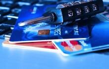 Классическая дебетовая карта Visa от Сбербанка
