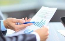Как исправить кредитную историю с помощью МФО ProgressCard?