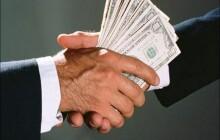 Виды потребительских кредитов в Сбербанке и условия по ним