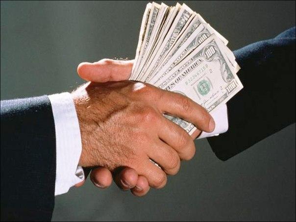 Может ли зарплата быть ниже прожиточного минимума и в каких ситуациях