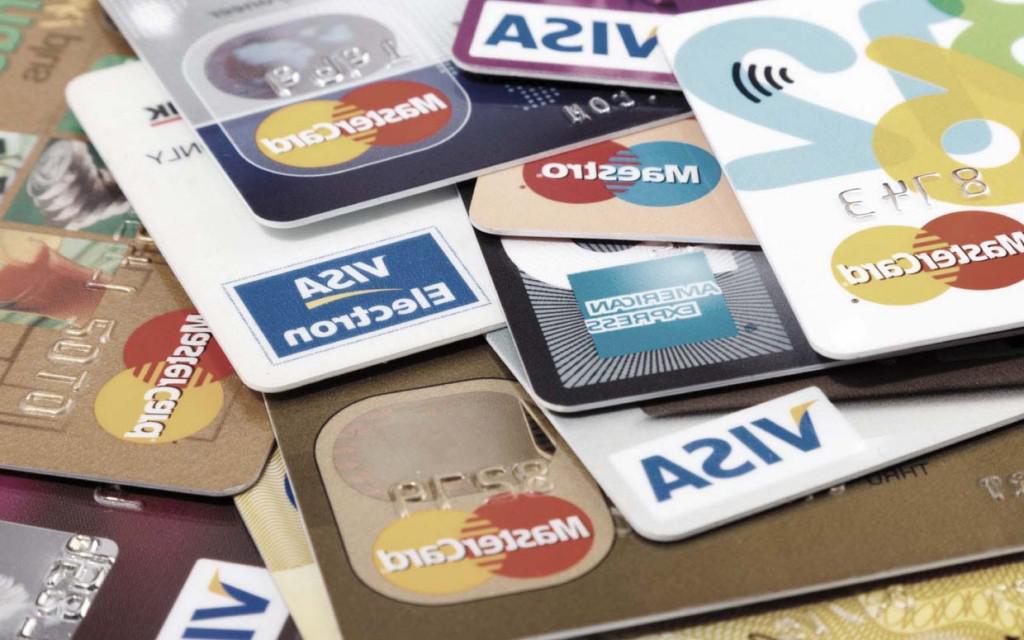 В чём преимущества кредитной карты?