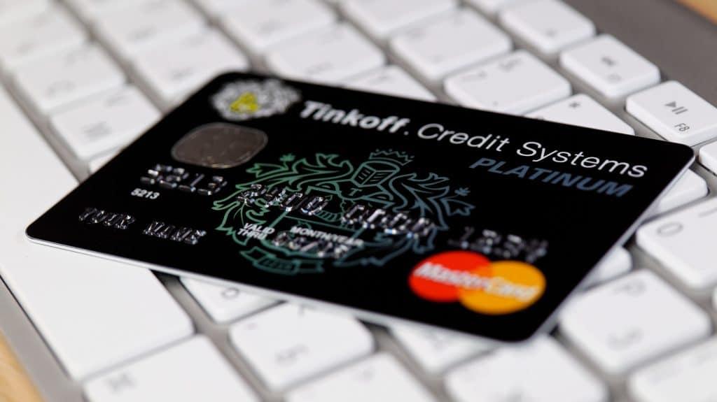 Тинькофф Банк: узнать задолженность по фамилии