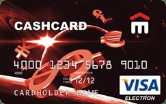 кредитная карта восточный экспресс cash back