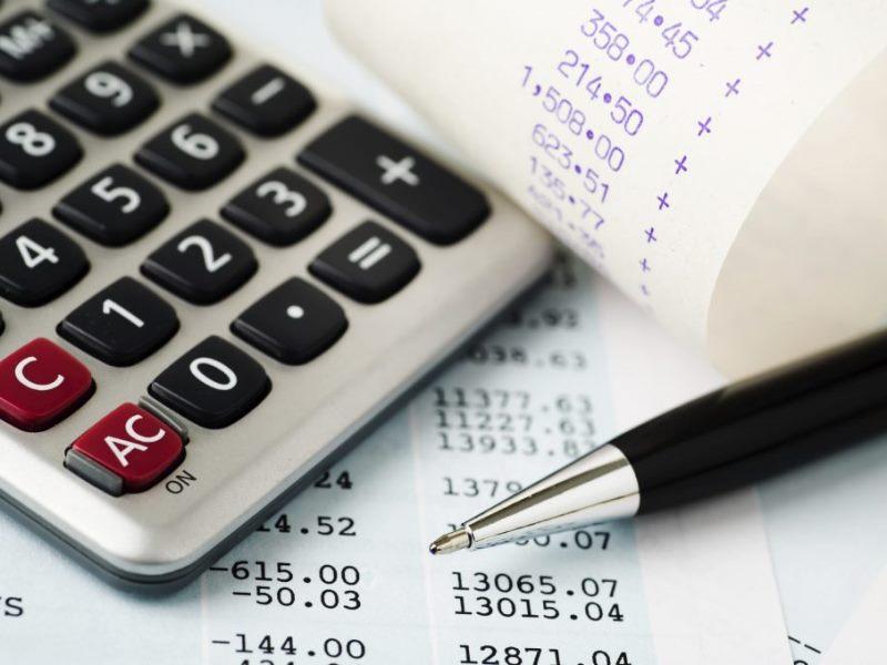 Чем отличается депозитный счет от текущего счета