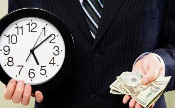 проверка долгов