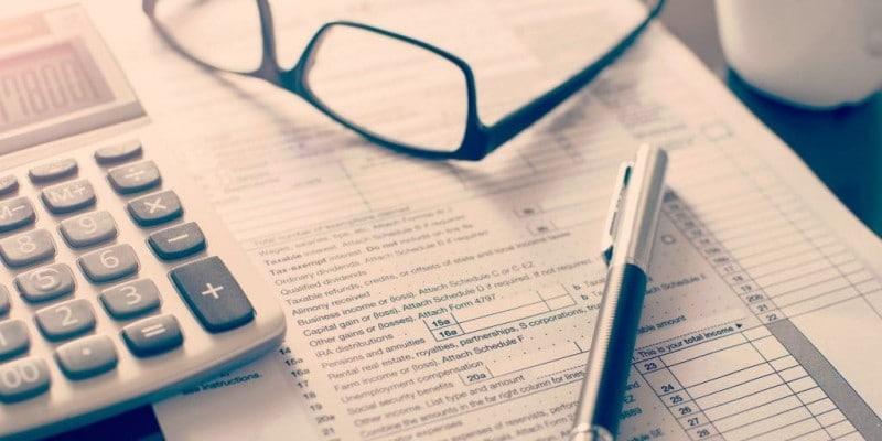 За что можно вернуть 13 процентов в налоговой: актуальный список за 2020 год