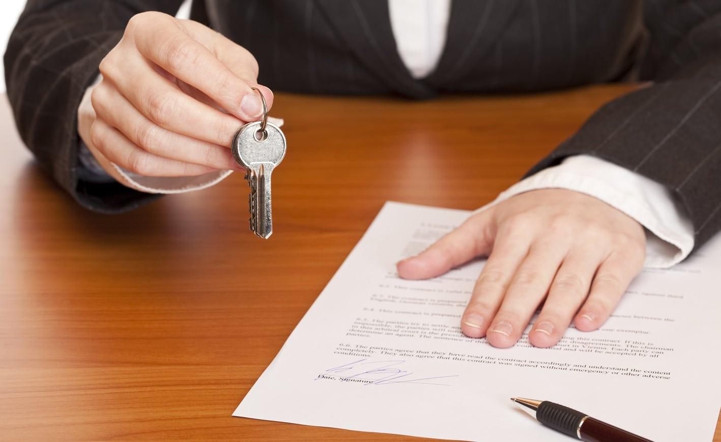 Как использовать банковский аккредитив при продаже или покупке квартиры