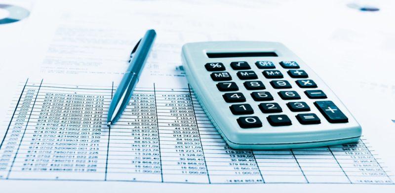 Что такое регистры бухгалтерского учета?