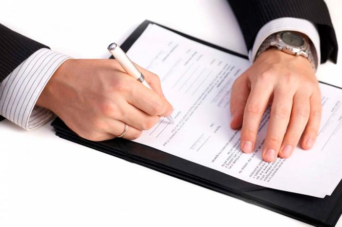Наследство по праву представления - советы адвокатов и юристов