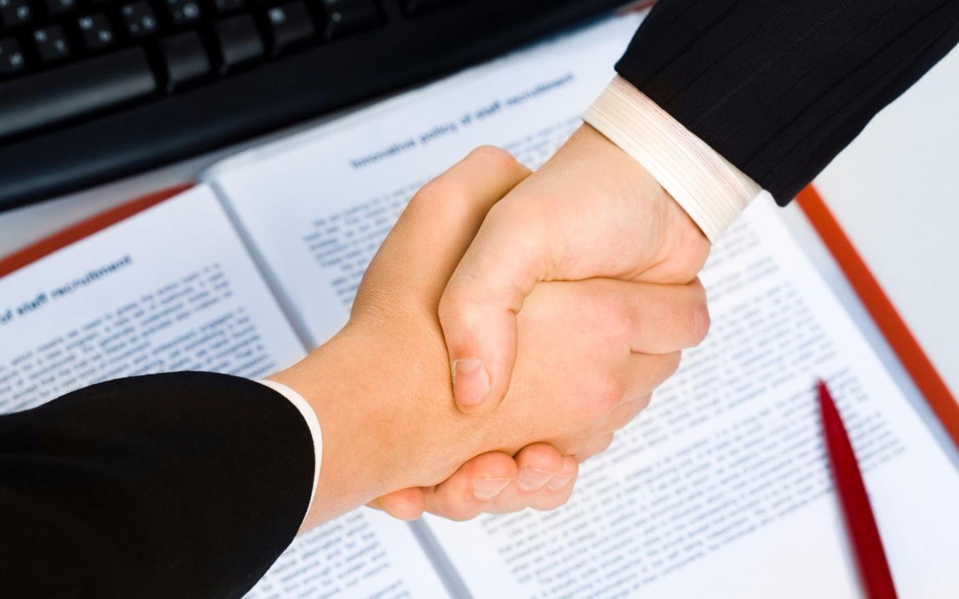 Что лучше — дарственная, договор ренты или завещание?