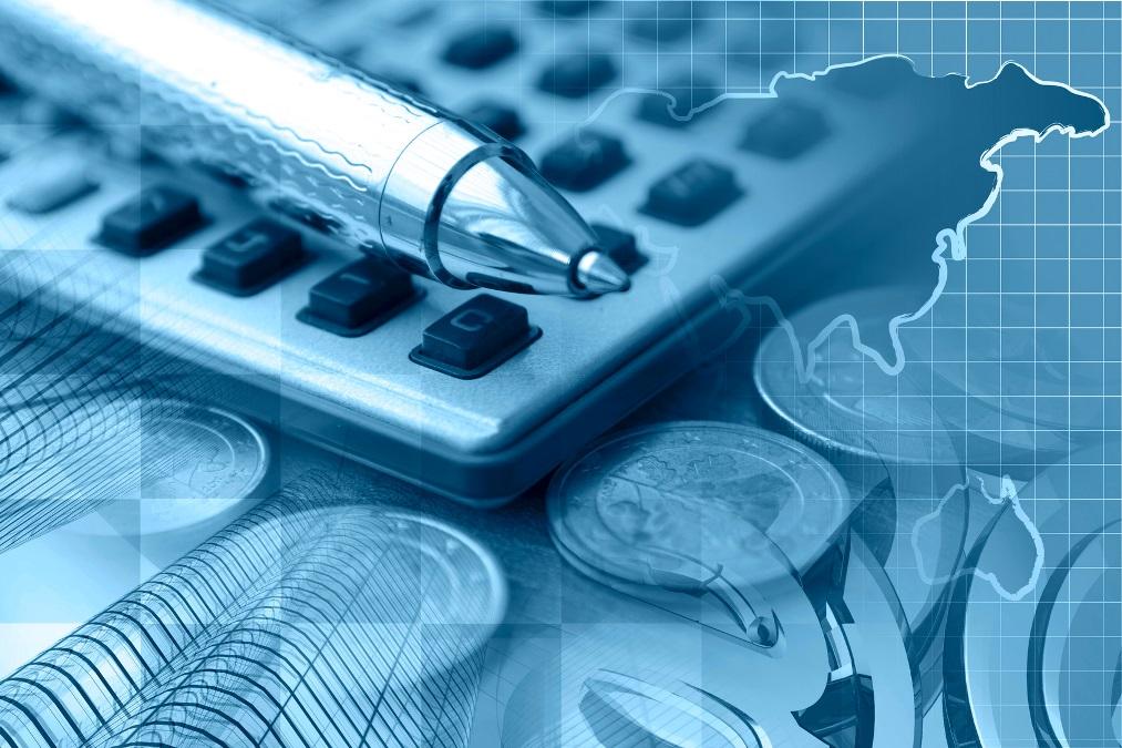 Обязательно ли открывать расчетный счет для ИП. Должен ли быть расчетный счет у ИП — tvoedelo.online
