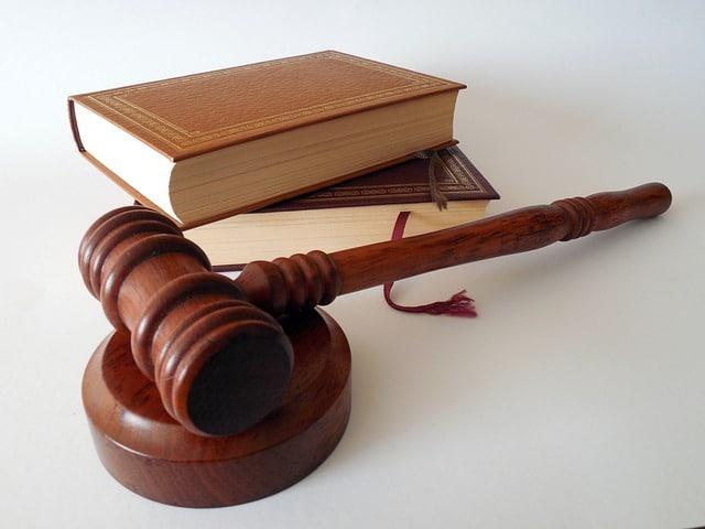 Как отменить судебный приказ мирового судьи  правила составления и образец заявления